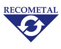 Recometal
